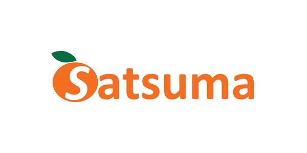 Satsuma Pharmaceuticals Company Logo