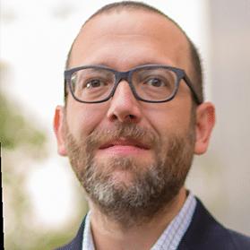 Dr. Glenn Schulman, Founder of Z3 Biocommunications, LLC.