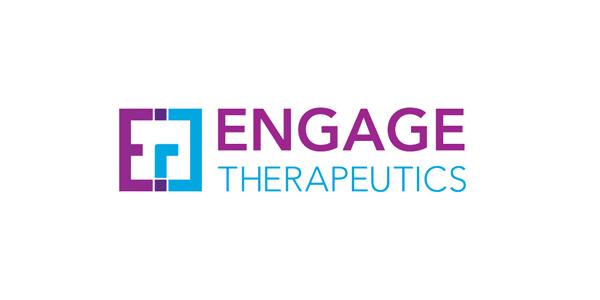 Engage Therapeutics Staccato Alprazolam