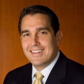 Mr. Max Donley, Head of Human Resources, Senseonics, Inc.