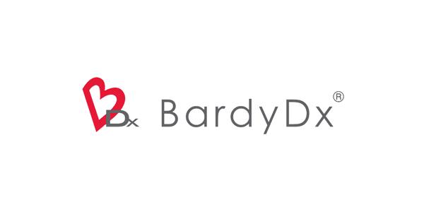 BardyDx company logo