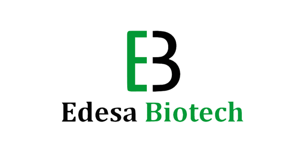 Edesa Biotech Receives Approval to Begin Clinical Study in patients with hemorrhoids
