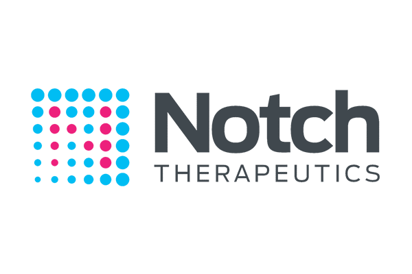 Notch Therapeutics enters into collaboration and licensing agreement with Allogene Therapeutics