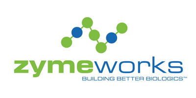 Zymeworks Closes Public Offering